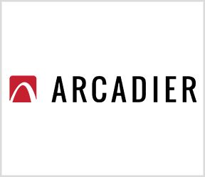 Arcadier E-Commerce Developers
